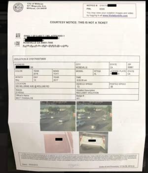 how to fight 21453 a light tickets snitch ticket fight california traffic ticket with