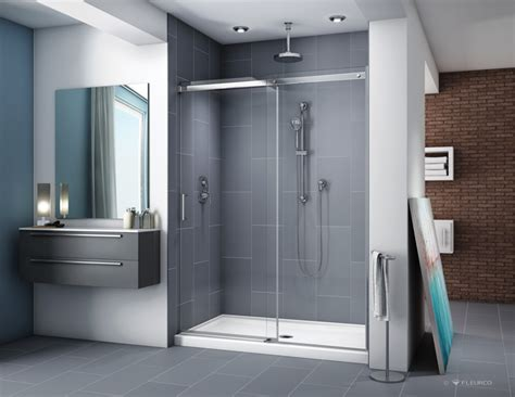 glass shower doors rochester ny glass shower doors rochester ny traditional bathroom in