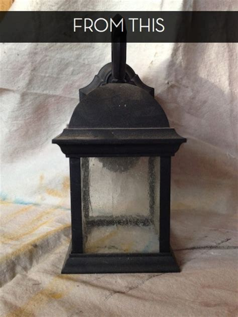 fixtures exles room ornament outdoor lighting fixtures lanterns room ornament