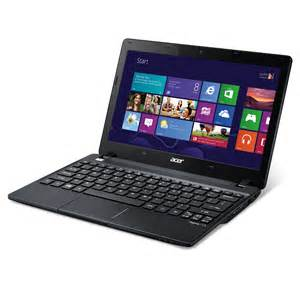 Acer Laptop About Acer Laptops Newhairstylesformen2014