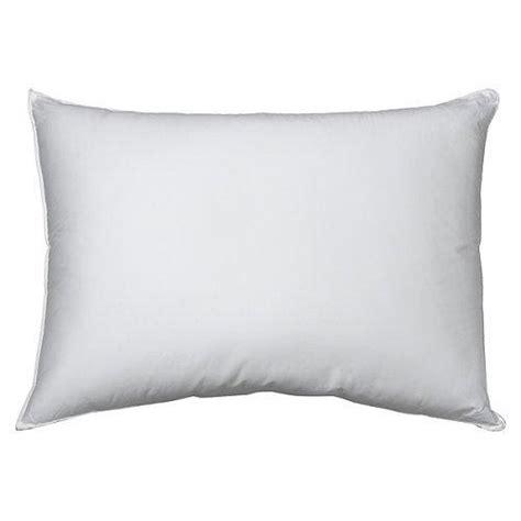Pillow Factory by Pillow Factory Pillow Insert 12 X 18 Pillows