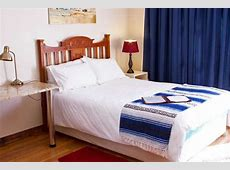 Asante Guest House - Vanderbijlpark Accommodation ... Lanseria