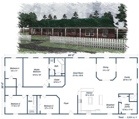pole barn homes plans and prices pole barn house plans and prices woodworking projects