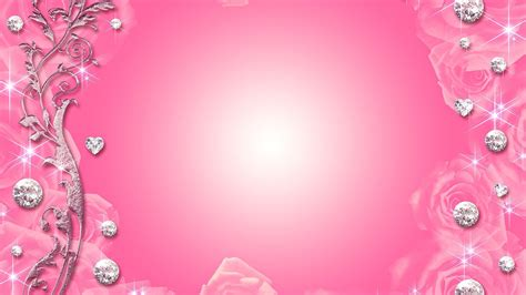 set of light in pink against black background stock footage video