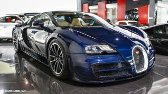 How Much Is The Bugatti Veyron Sport Unique Blue Carbon Bugatti Veyron Sport Sold In