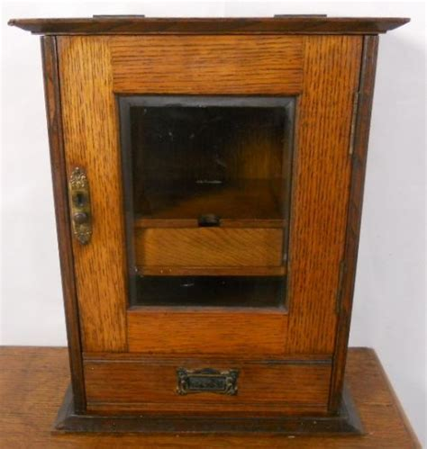 how do you antique cabinets oak smokers cabinet 219281 sellingantiques co uk