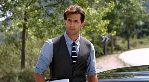 hrithik roshan hairstyle in znmd the gallery for gt hrithik roshan zindagi na milegi