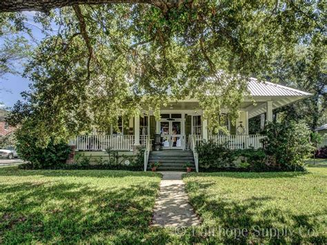 oak cottages fairhope al fairhope alabama 10 handpicked ideas to discover in travel