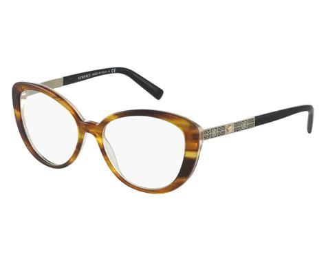 guess 5191 gold 20170424 versace eyeglasses ve 3229 5191 visio net co uk