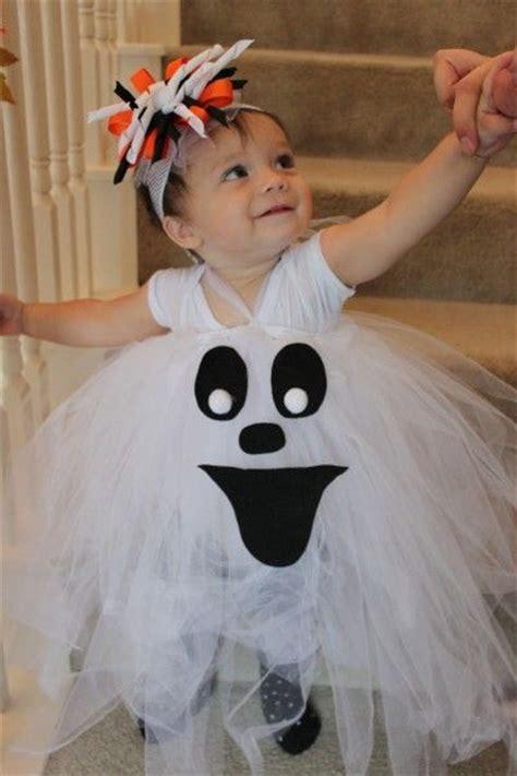 diy kids halloween costume kid friendly