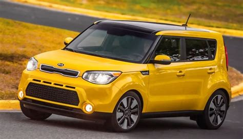 kia soul options us connectivity options on new 2014 kia soul