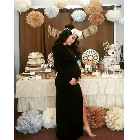Baby Shower Clothes by 25 Best Ideas About Baby Shower On