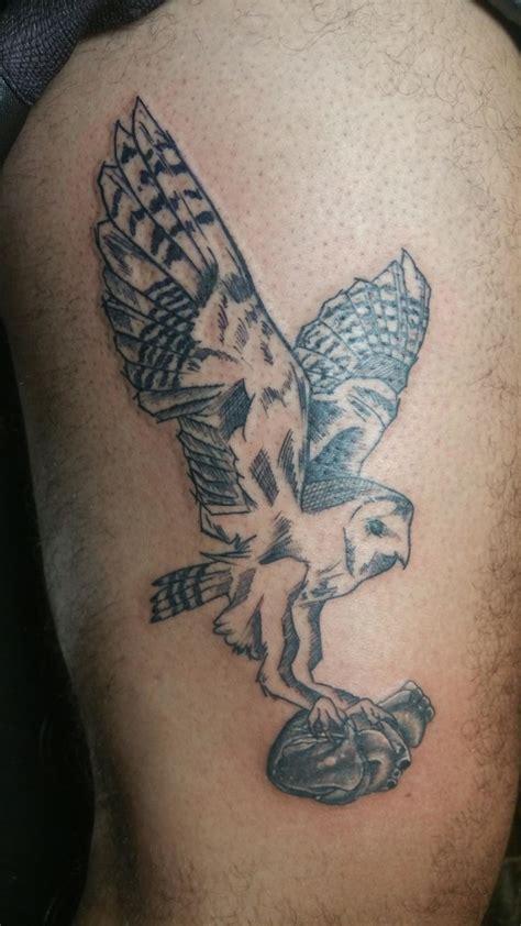 50 best tattoos of the week jan 23 2015