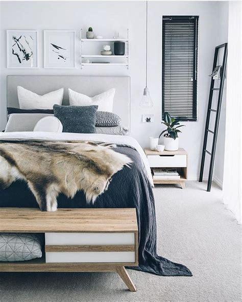 danish style bedroom bedroom in scandinavian style ideas for scandinavian