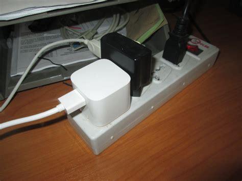 Xiaomi Mi Box Mini xiaomi mi box mini review