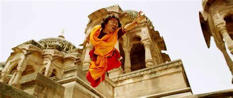 china film distribution cineplex com buddies in india mandarin w chinese
