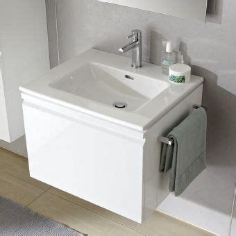 laufen bathroom furniture laufen bathroom furniture uk bathrooms