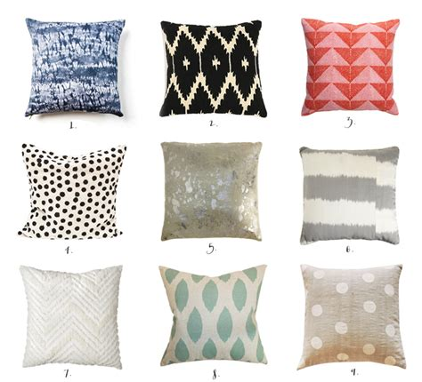 Pillow Talk Pillows by Pillow Talk Or How To Decorate With Pillows Small House Plans Modern