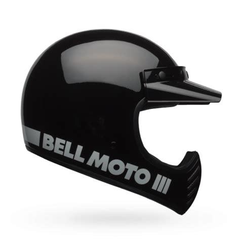 Helm Bell Moto 3 bell moto 3 bell helmets