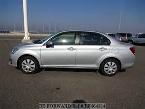 Compare Toyota Models Used Toyota Corolla Models Comparison Be Forward