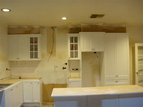 removing grease from kitchen cabinets kitchen interesting how to remove kitchen cabinets doors