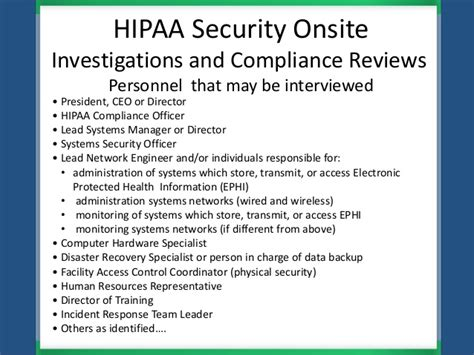 hipaa hitech policy templates mbm ehealthcare solutions hipaa hitech meaningful use
