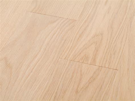 White Oak Hardwood Flooring Oak Vanilla Classic White Oak Flooring Coswick Hardwood Floors