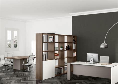 colombini mobili ufficio ufficio colombini go04 mobilissimo mobili a cernusco