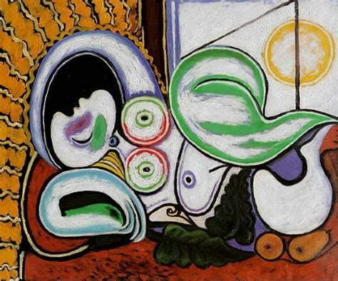cheapest picasso painting for sale pablo picasso nu couche ii painting pablo picasso nu