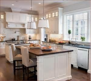 Island Kitchen With Seating by Kitchen Island Designs With Seating The Kynochs Kitchen