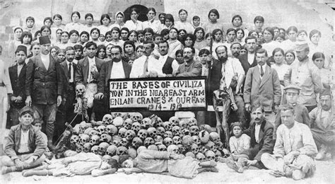 ottoman genocide armenian genocide centenary of massacre of 1 5 million by