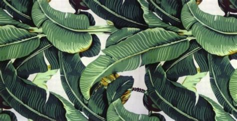banana leaf wallpaper etsy banana leaf wallpaper pattern www pixshark com images