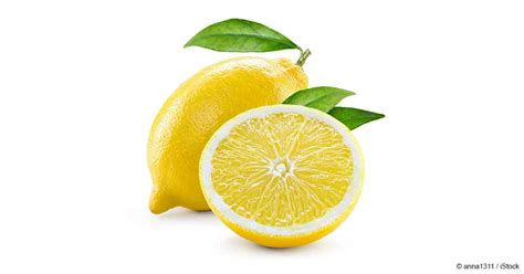 lemons good  mercolacom