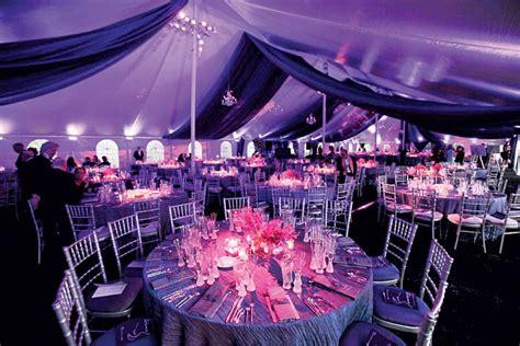royalty themed decorations purple royalty luxury creativity spirituality wealth