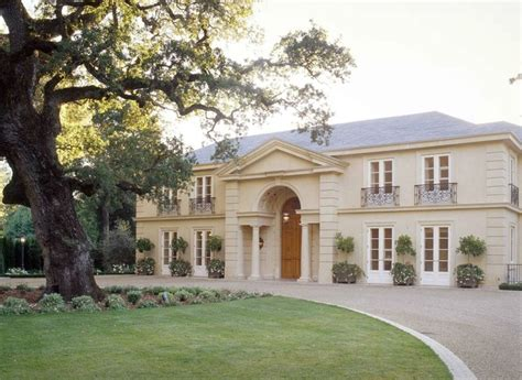 french country homes exterior a french country house traditional exterior san