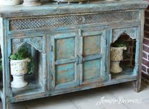 faux painting furniture ideas painted furniture ideas