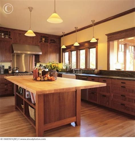 mission style kitchen island 85 best images about kitchen island on white