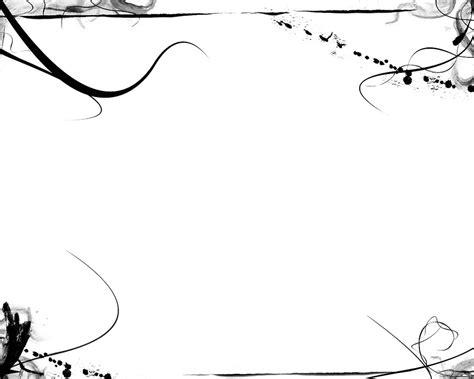 black and white graphic wallpaper interior background wallpaper black and white impremedia net