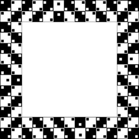 ilusiones opticas reversibles optische t 228 uschungen