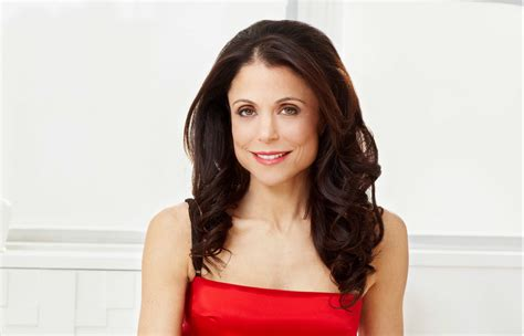 bethenny frankel bethenny frankel wallpapers images photos pictures backgrounds