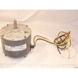 where can i buy a condenser fan motor where to buy 5kcp39gfs166s ge oem upgraded replacement