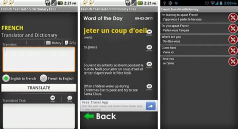 translator app android best android apps for learning android authority