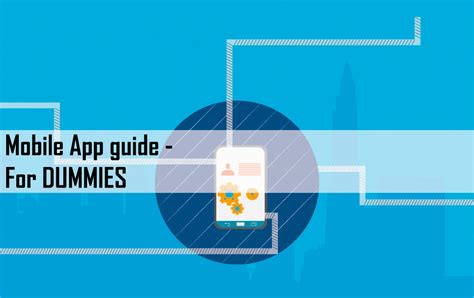 design for dummies app mobile app guide for dummies tricon