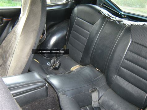 Datsun 280z Interior by Datsun 280z Interior Www Pixshark Images Galleries