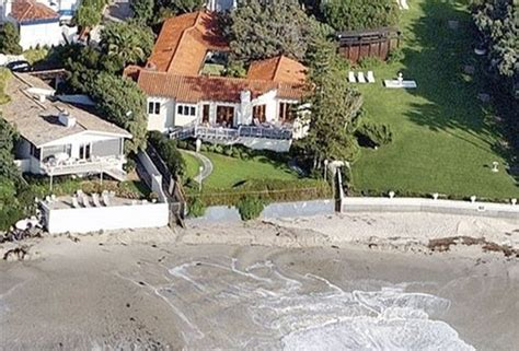 Darwin Martin House by Mitt Romney Plans To Quadruple Size Of His 12m California