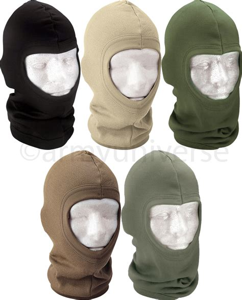 cold weather protection page 1 ar15 cold weather winter poly balaclava mask