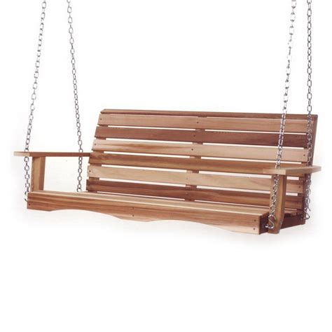wooden porch swing plans wooden crossbow plans free weemote product support autos