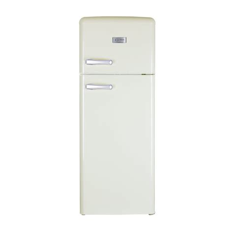 frigorifero 2 porte frigorifero 2 porte crema xdbcd213cr enjoy xd
