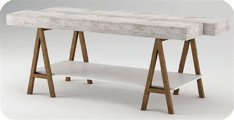 tavolo con cavalletti emejing tavoli con cavalletti ideas ameripest us