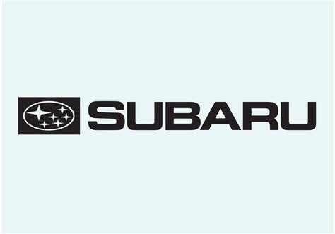 subaru emblem drawing subaru logo download free vector art stock graphics